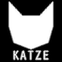Club Katze Würzburg Logo