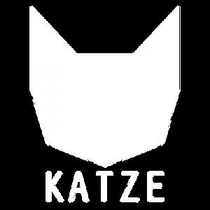 Club Katze Logo